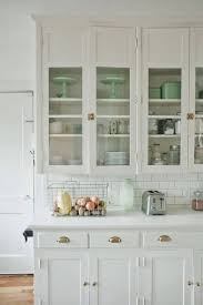 Before And After Galley Kitchen Remodels Kitchen White Kitchen Makeovers Kitchens Kitchen Color Ideas