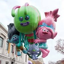 parade balloons for sale 2017 macy s parade macy s thanksgiving day parade macy s