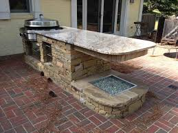 design your own outdoor kitchen how to design your own outdoor kitchen outdoor designs