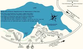 map ok ky rv cgrounds cing a j jolly park alexandria ky rv equestrian lots