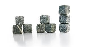 Soapstone Whiskey Soapstone Ice Rocks Soapstone Rocks Whiskey On The Rocks