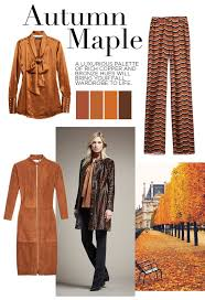 fall 2017 pantone colors 68 best fall 2017 images on pinterest black jacket black