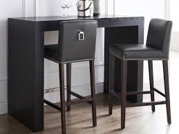 Stools Wondrous Bar Stools Ikea by Bar Stools Wondrous Kitchen Island Bar Stool Height My Favorite