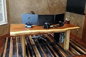Houzz Office Desk Lovely Houzz Fice Desk Home Decor 7797 Best Desk Design Ideas