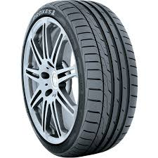 Most Comfortable Tires High Performance Racing Tires For Sports Cars Toyo Tires