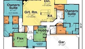 dual master bedroom floor plans master floor plans luxamcc org