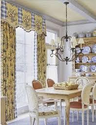 tende per sala da pranzo idee tende interni ecco come arredare la tua casa con i tessuti