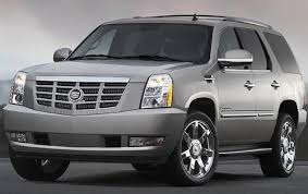 cadillac suv 2010 used 2010 cadillac escalade suv pricing for sale edmunds