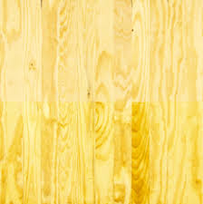pine southern yellow wood flooring pine wood floors wholesale