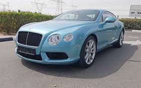 bentley continental 2015 bentley continental gt v8 u2013 2015 fresh like a brand new one