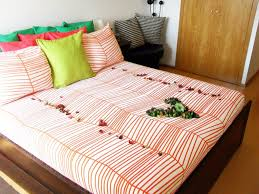 bed and breakfast spacious suite matosinhos sul portugal