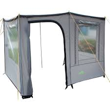 Uk Canopy Tent by Khyam Sun Canopy Front Panel Driveaway Awnings From Khyam Uk