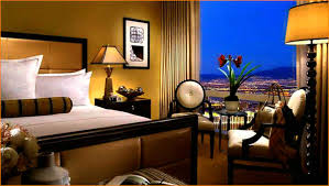 1 bedroom apartments in las vegas 3 bedroom apartments in las vegas home design remodeling ideas