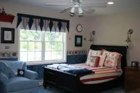 8 Year Old Boy Bedroom Ideas 8 Year Old Bedroom Themes Deep