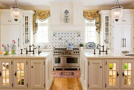 backsplash with white kitchen cabinets design ideas for white kitchens traditional home