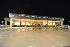 lexus dealers in sterling mccall lexus is a houston lexus dealer and a car and