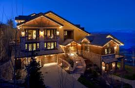 Luxury House Blueprints Amazing Luxury House Designs With Modern Home Interior With