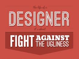 design bureau inspiring dialogue on 20 posters with inspirational quotes for designers inspiration