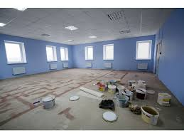Houston Interior Painting Painting Abf Remodeling
