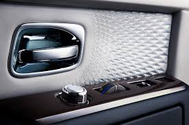 rolls royce concept car interior rolls royce phantom limelight is designed for the rich and famous