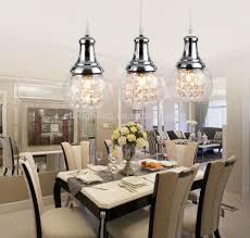 ladari sala pranzo ladari sala da pranzo la migliore idea di interior design e