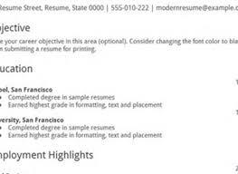resume refreshing google resume book bewitch google resume book
