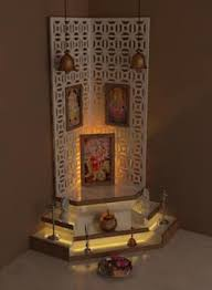 how to decorate a temple at home 10 mandir designs for small indian homes