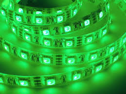 Outdoor Led Light Strips Waterproof Led Strip On Sales Quality Waterproof Led Strip Supplier
