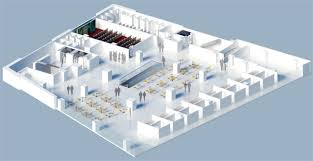 floor plan mall superior d shopping mall day night rendering and elevation mall
