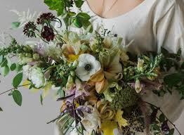 how to send flowers to someone send flowers to someone inspirational flowers flowers delivered