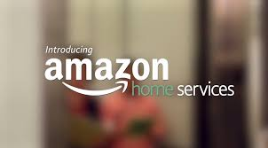 amazon home amazon selling services a great tool to get your foot in the door