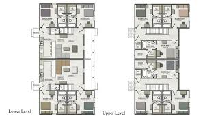corner lot floor plans corner lot house plans luxamcc org