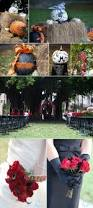 180 best halloween weddings images on pinterest halloween