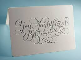 inappropriate cards 13 best inappropriate greeting cards images on letters