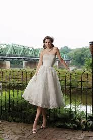 cheap wedding dress under 100 uk wedding dress under 100 online