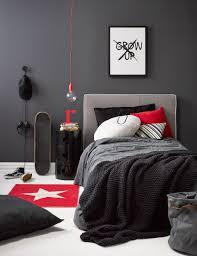 Schlafzimmer Ideen Kleiner Raum Dekor Mobel U2013 Kinder Schlafzimmer Ideen Eine Dramatische