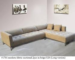 Tufted Sectional Sofa Best 25 Tufted Sectional Sofa Ideas On Pinterest Tufted