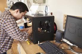 imprimante 3d de bureau imprimante 3d définition et fonctionnement