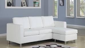 sofa konfigurator concept ligne roset sofa bed ebay sofa