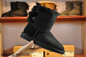 ugg boots sale auckland nz ugg 1002966 ugg auckland ugg boots nz ugg boots ugg 1002966