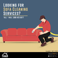 Furniture Store In Bangalore Looking For Sofa Cleaning Services In Bangalore Otj247 Com Offers