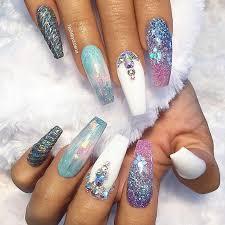 25 best instagram nails ideas on pinterest pretty nails nails