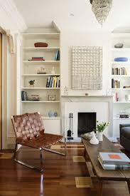 Small Row House Design Beautiful Interior Design Ideas For Row Houses Pictures