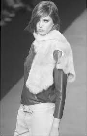 betty jackson betty jackson fashion designer encyclopedia women men dress
