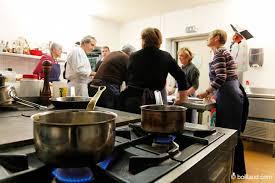 cours de cuisine tarn cours de cuisine 2017 à 2018 hôtel restaurant la taverne la