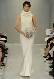 wedding dress sweaters wedding dress 4 lippincott