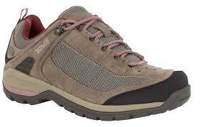 womens hiking boots target teva stock symbol teva kimtah event mesh hiking grey brown