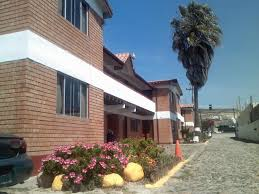 hotel posada del mar ensenada mexico booking com