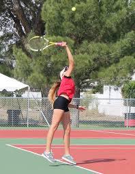 amanda hawkins bronco women u0027s tennis nmmi post page 5
