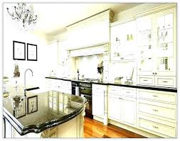 how tall are upper kitchen cabinets high end kitchen ideas medium size of kitchen ideas how much to